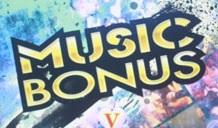 musicbona